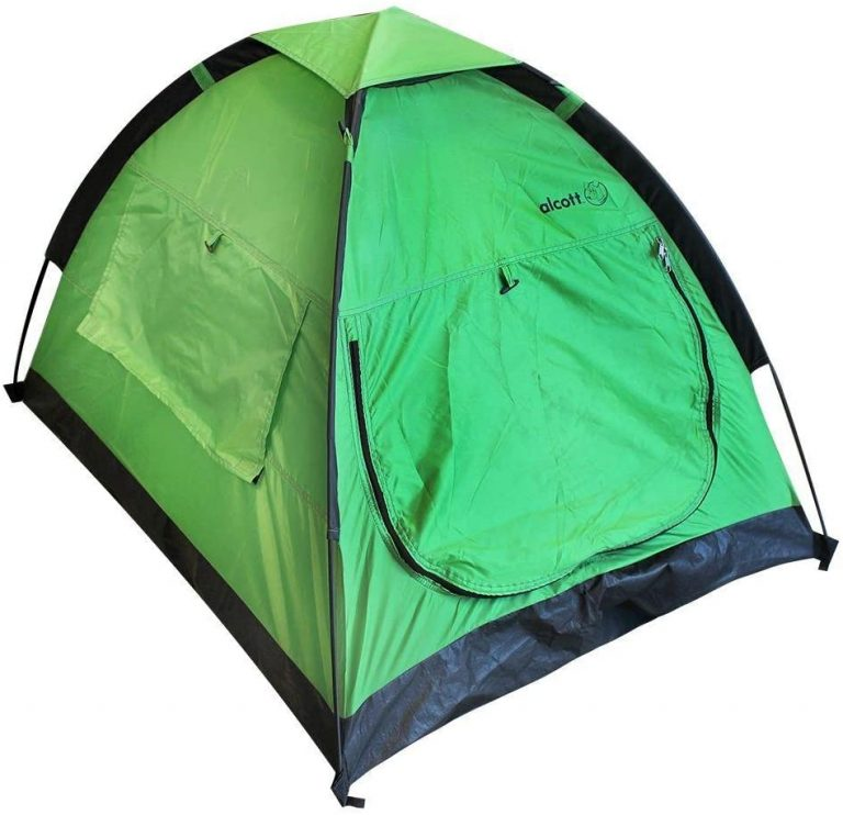 Alcott Pup Tent