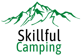 Skillful Camping